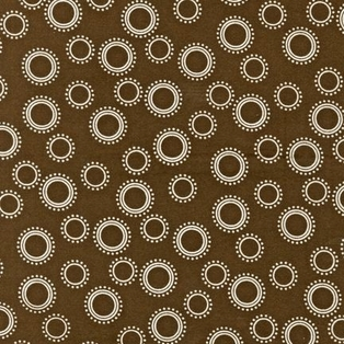 http://ep.yimg.com/ay/yhst-132146841436290/cozy-cotton-flannel-fabric-cocoa-2.jpg