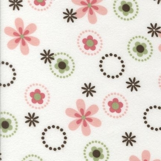 http://ep.yimg.com/ay/yhst-132146841436290/cozy-cotton-flannel-fabric-garden-11.jpg