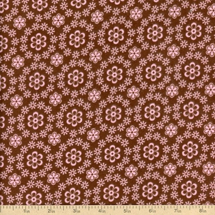 http://ep.yimg.com/ay/yhst-132146841436290/cozy-cotton-flannel-fabric-garden-collection-54.jpg