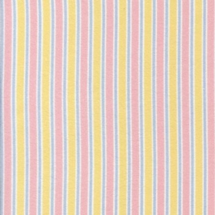 http://ep.yimg.com/ay/yhst-132146841436290/cozy-cotton-flannel-fabric-pastel-5.jpg
