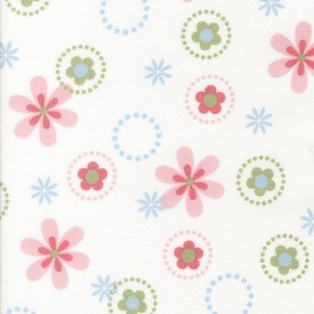 http://ep.yimg.com/ay/yhst-132146841436290/cozy-cotton-flannel-fabric-pastel-6.jpg