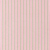 Cozy Cotton Flannel Fabric - Pink