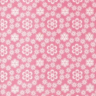http://ep.yimg.com/ay/yhst-132146841436290/cozy-cotton-flannel-fabric-pink-fin-8976-10-2.jpg