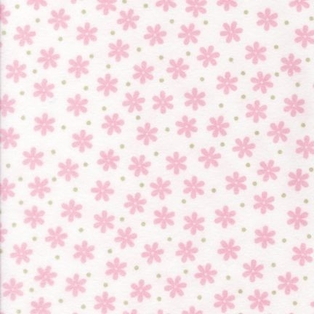 http://ep.yimg.com/ay/yhst-132146841436290/cozy-cotton-flannel-fabric-pink-fin-8978-10-2.jpg