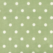 Cozy Cotton Flannel Fabric - Pistachio
