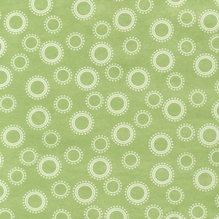 http://ep.yimg.com/ay/yhst-132146841436290/cozy-cotton-flannel-fabric-pistachio-fip-10531-52-2.jpg