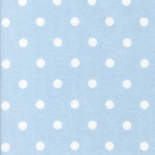 http://ep.yimg.com/ay/yhst-132146841436290/cozy-cotton-flannel-fabric-powder-6.jpg