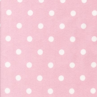 http://ep.yimg.com/ay/yhst-132146841436290/cozy-cotton-flannel-fabric-rose-5.jpg