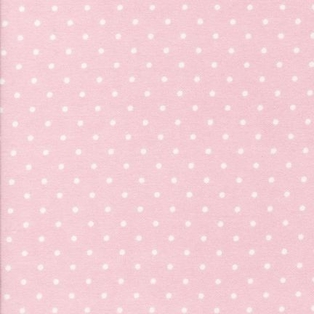 http://ep.yimg.com/ay/yhst-132146841436290/cozy-cotton-flannel-fabric-rose-4.jpg