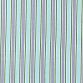 Cozy Cotton Flannel Fabric - Spring