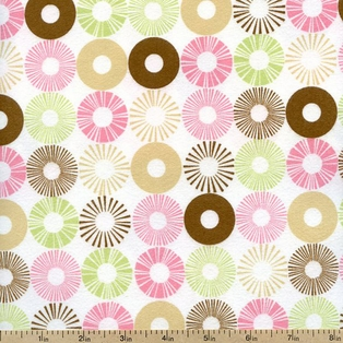 http://ep.yimg.com/ay/yhst-132146841436290/cozy-cotton-rings-flannel-fabric-garden-srkf-13769-238-garden-2.jpg