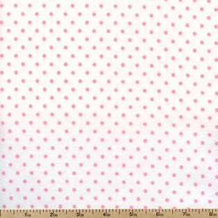 http://ep.yimg.com/ay/yhst-132146841436290/cozy-cotton-small-dots-flannel-fabric-pink-fin-9255-10-pink-2.jpg