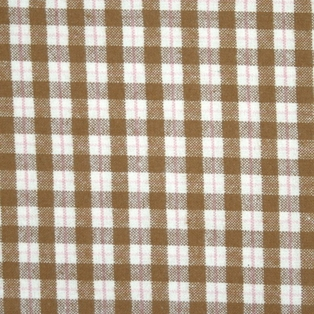 http://ep.yimg.com/ay/yhst-132146841436290/cozy-woven-cotton-flannel-fabric-chocolate-2.jpg