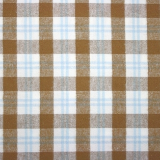 http://ep.yimg.com/ay/yhst-132146841436290/cozy-woven-cotton-flannel-fabric-chocolate-clearance-3.jpg