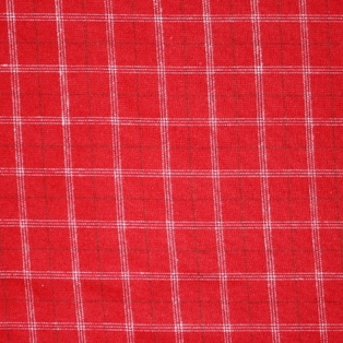 http://ep.yimg.com/ay/yhst-132146841436290/cozy-woven-cotton-flannel-fabric-crimson-3.jpg