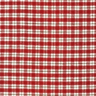 http://ep.yimg.com/ay/yhst-132146841436290/cozy-woven-cotton-flannel-fabric-crimson-4.jpg