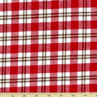 http://ep.yimg.com/ay/yhst-132146841436290/cozy-woven-cotton-flannel-fabric-crimson-fpc-9658-91-5.jpg
