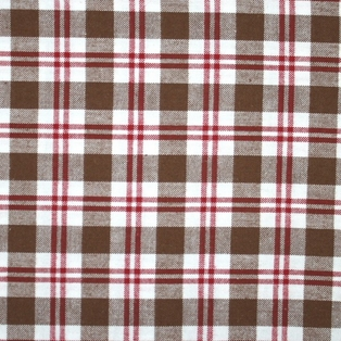 http://ep.yimg.com/ay/yhst-132146841436290/cozy-woven-cotton-flannel-fabric-earth-2.jpg