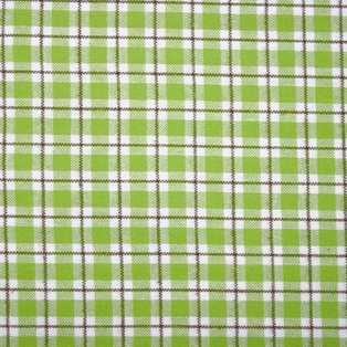http://ep.yimg.com/ay/yhst-132146841436290/cozy-woven-cotton-flannel-fabric-leaf-2.jpg