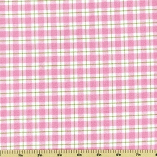 http://ep.yimg.com/ay/yhst-132146841436290/cozy-woven-cotton-flannel-fabric-pink-fpc-9657-10-2.jpg