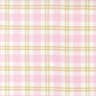 http://ep.yimg.com/ay/yhst-132146841436290/cozy-woven-cotton-flannel-fabric-rose-2.jpg