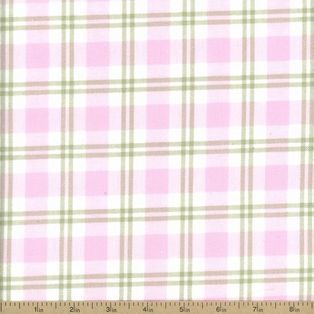 http://ep.yimg.com/ay/yhst-132146841436290/cozy-woven-flannel-cotton-fabric-pink-fpc-9658-10-3.jpg