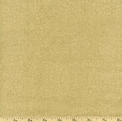 Crackle Cotton Fabric - Beige 35453-15