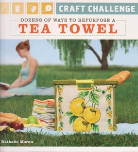 http://ep.yimg.com/ay/yhst-132146841436290/craft-challenge-dozens-of-ways-to-repurpose-a-tea-towel-by-nathalie-mornu-8.jpg