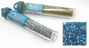 http://ep.yimg.com/ay/yhst-132146841436290/craft-glitter-0-6-oz-light-blue-2.jpg