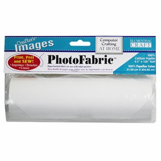 http://ep.yimg.com/ay/yhst-132146841436290/crafter-s-images-photofabric-100-cotton-8-5in-x-120in-roll-11.jpg