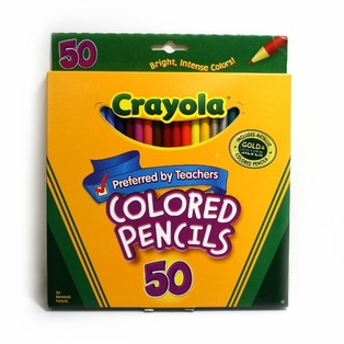 http://ep.yimg.com/ay/yhst-132146841436290/crayola-colored-pencils-50-pack-2.jpg