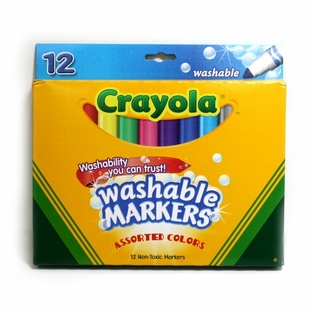 http://ep.yimg.com/ay/yhst-132146841436290/crayola-washable-markers-assorted-colors-2.jpg