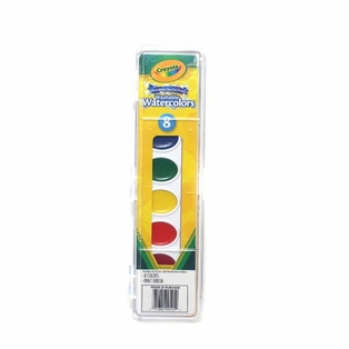 http://ep.yimg.com/ay/yhst-132146841436290/crayola-washable-watercolors-8-colors-2.jpg