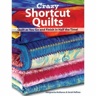 http://ep.yimg.com/ay/yhst-132146841436290/crazy-shortcut-quilts-book-by-marguerita-mcmanus-and-sarah-raffuse-2.jpg