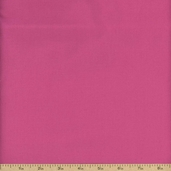 Cream and Sugar Cotton Fabric - Pink 36124S-4