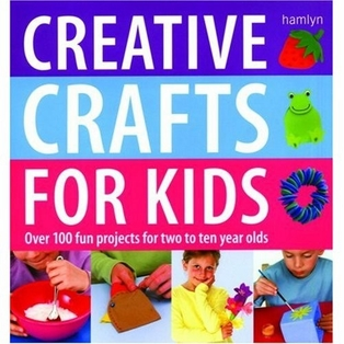 http://ep.yimg.com/ay/yhst-132146841436290/creative-crafts-for-kids-over-100-fun-projects-for-two-to-ten-year-olds-2.jpg