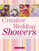 Creative Wedding Showers