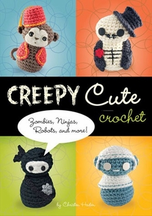 http://ep.yimg.com/ay/yhst-132146841436290/creepy-cute-crochet-zombies-ninjas-robots-and-more-by-christen-haden-2.jpg