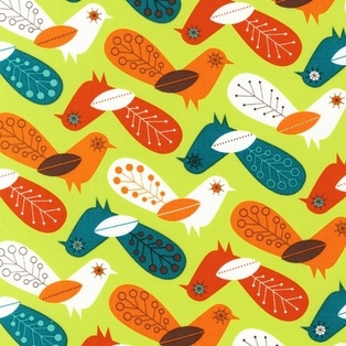 http://ep.yimg.com/ay/yhst-132146841436290/critter-community-cotton-fabric-retro-4.jpg