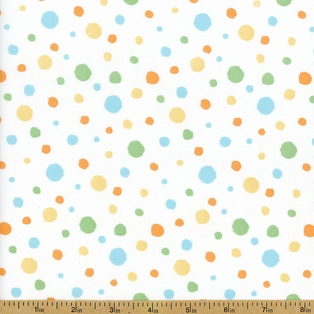 http://ep.yimg.com/ay/yhst-132146841436290/critter-patch-dot-organic-cotton-fabric-white-6.jpg