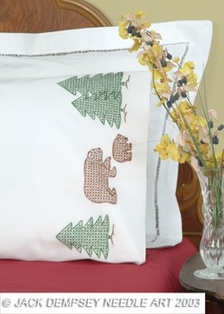 http://ep.yimg.com/ay/yhst-132146841436290/cross-stitch-and-embroidery-pattern-bears-perle-edge-pillowcases-by-jack-dempsey-needle-art-2.jpg