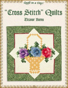 http://ep.yimg.com/ay/yhst-132146841436290/cross-stitch-quilts-by-eleanor-burns-2.jpg