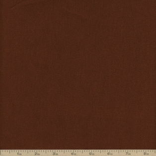 http://ep.yimg.com/ay/yhst-132146841436290/crossroads-denim-cotton-fabric-coffee-house-brown-6.jpg