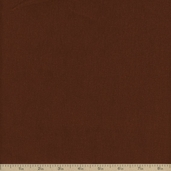 Crossroads Denim Cotton Fabric - Coffee House Brown