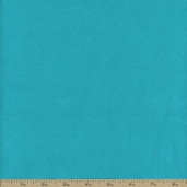 Crossroads Denim Cotton Fabric - Downtown Teal