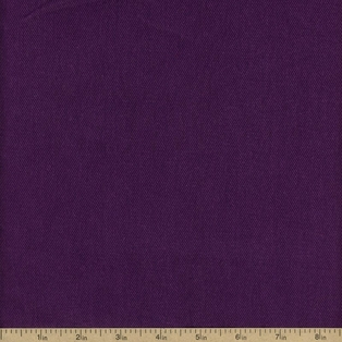 http://ep.yimg.com/ay/yhst-132146841436290/crossroads-denim-cotton-fabric-eggplant-1.jpg