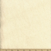 Crossroads Denim Cotton Fabric - French Vanilla