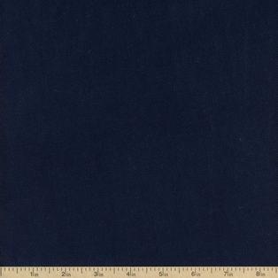 http://ep.yimg.com/ay/yhst-132146841436290/crossroads-denim-cotton-fabric-weathered-navy-1.jpg