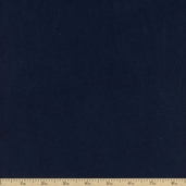 Crossroads Denim Cotton Fabric - Weathered Navy