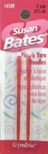 Crystalites Yarn Needles Plastic